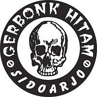 Gerbonk Hitam-Manusia Korup.mp3