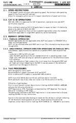 FAJS2.pdf