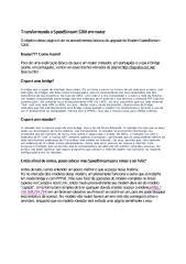 5200router[1].pdf