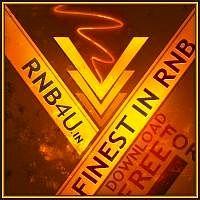 Una Noche Inolvidable Prod By Mambo Ki-[Descargar Música MP3 Gratis].mp3