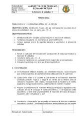 GUIAS LAB SOLDADURA II 2015.pdf
