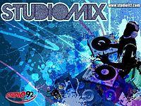 17_ELECTRO MIX POP 2012 - DJ JAMMIN JOE.mp3