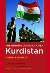 Preventing_Conflict_Over_Kurdistan.pdf