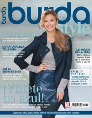 Revista.Burda.Style.Enero.2011.SPAiN.pdf