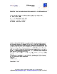 Modelo de laudo insal_ auxiliar moinho.pdf