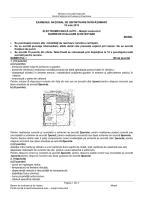 Def_Electromec_auto_M_2013_bar_Model.pdf
