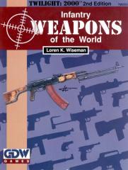 Armas de Infanterìa en el Mundo.pdf
