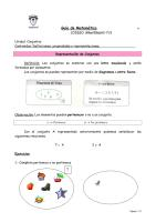 4034_Manual_Matematica_5_Basico_I_Trim_2010.PDF