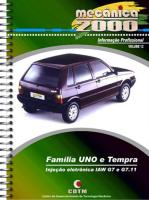 Manual Técnico de Injeção Eletrônica - Famíla Uno e Tempra - Mecanica2000.pdf
