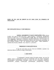 NASSAL IPTU 02.03 EMBARGOS A EXECUÇAO.DOC