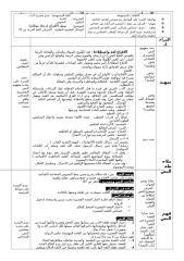 النص الحجاجي التفسيري.docx
