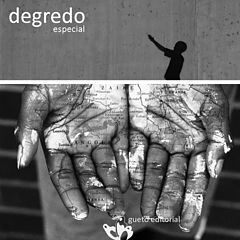 degredo - gueto editorial.epub