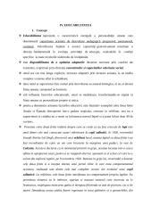 IV Educabilitatea.doc