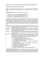 Técnicas de realización y producción en televisión- Millerson Parte I.pdf