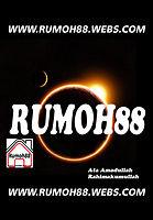 047 Surah muhammad. www.Rumoh88.webs.com.MP3