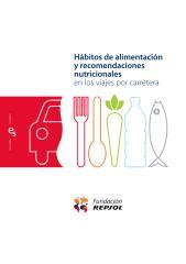 habitos alimenticios de viajes por carretera (repsol y fesnad).pdf