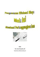 pengawasan1.pdf
