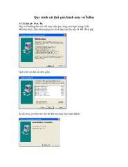 Quy trình cài đặt vận hành máy vẽ Ioline.doc